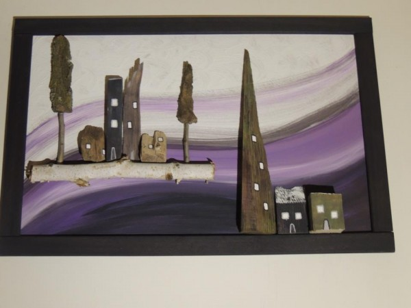 woodend pictures made from recycle driftwood and tree branches4