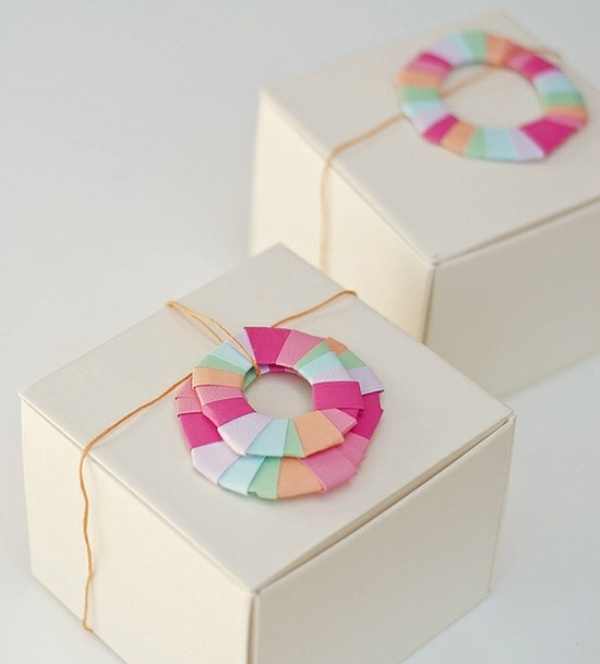 DIY Gift Packages3