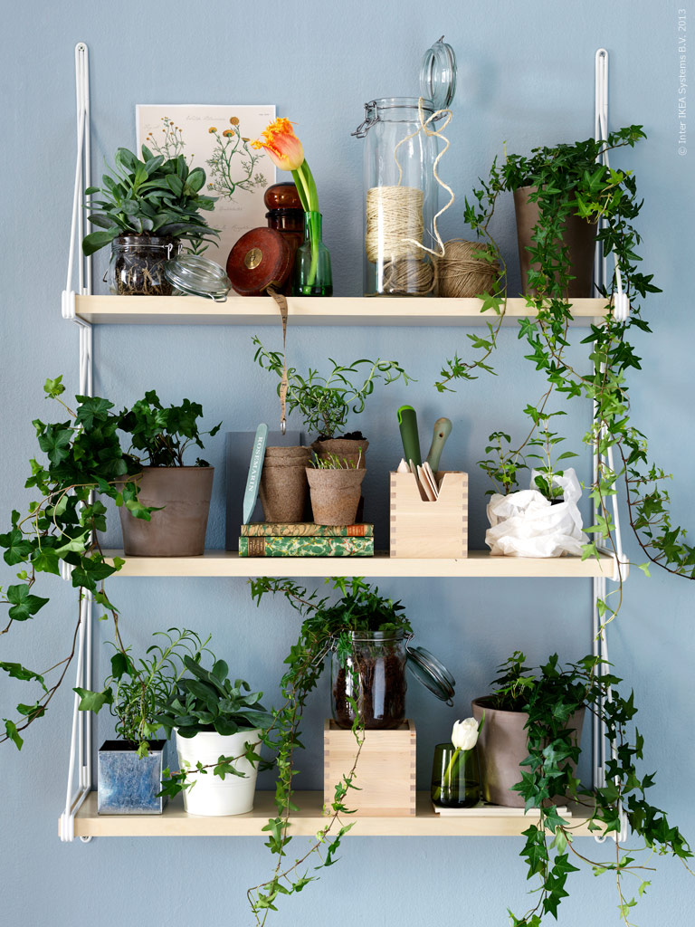inspiration ideas for home and garden1