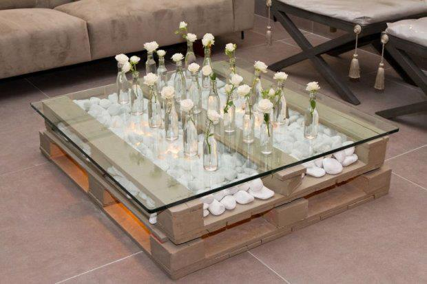pallets diy ideas5