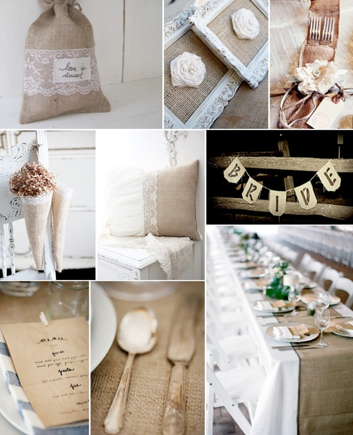 Βurlap decoration ideas14