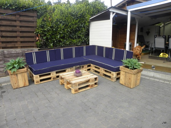 Diy pallet sofa ideas2