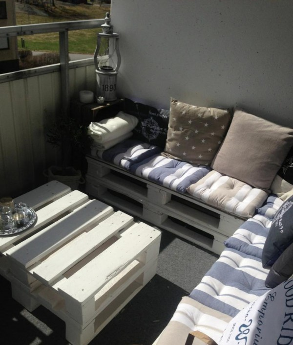 Diy pallet sofa ideas3