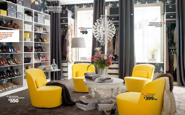 IKEA Catalog 2014_4