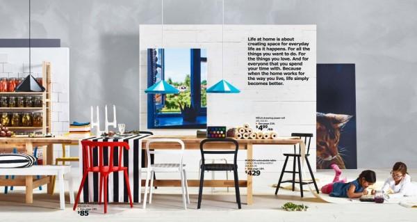IKEA Catalog 2014_8