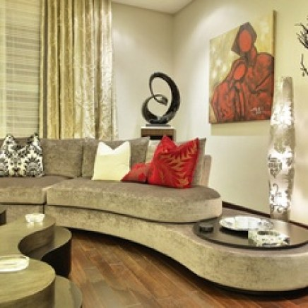 Asian Decor ideas7