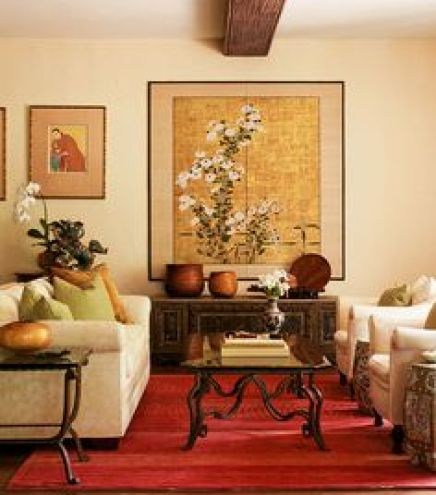 Asian Decor ideas8