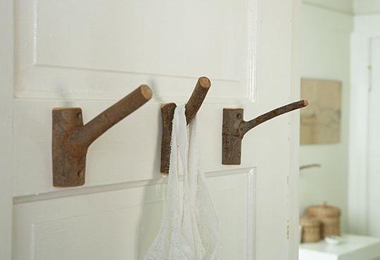 diy wall hangers