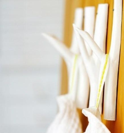 diy wall hangers28