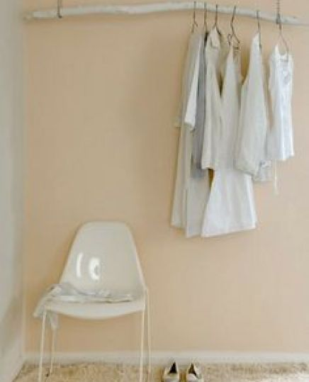 diy wall hangers29