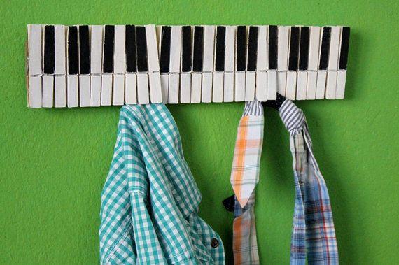 diy wall hangers34