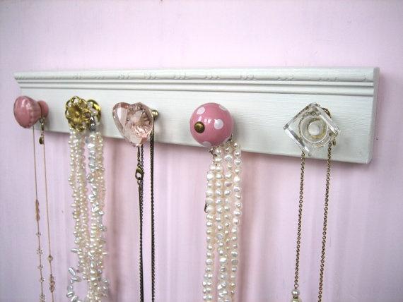 diy wall hangers5