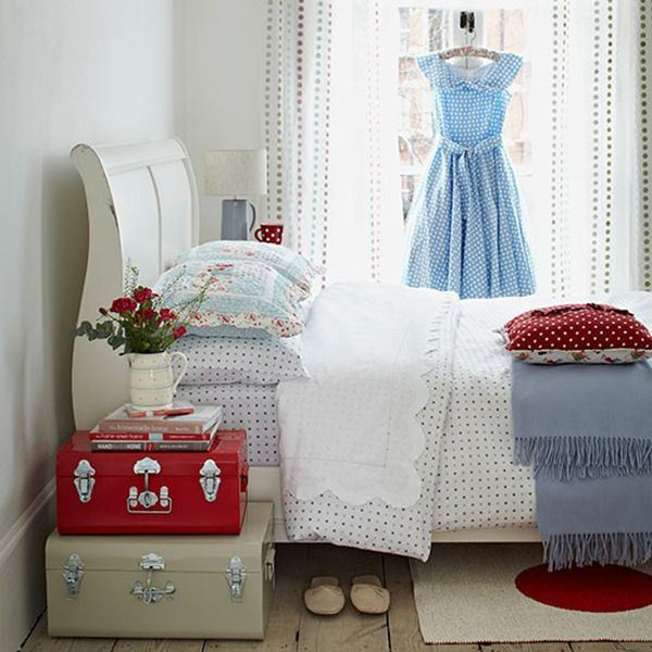 Country bedroom inspirations9