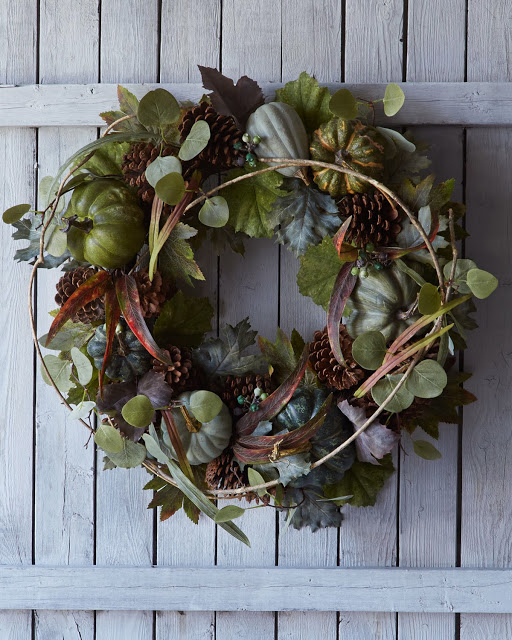 Wonderful detailed Christmas decoration ideas4