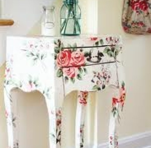 art of Decoupage ideas5