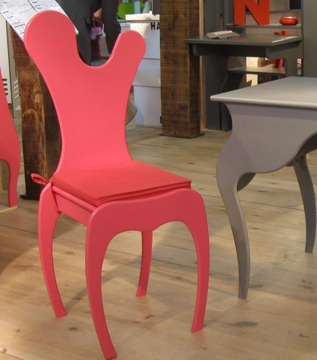 Bright collection of children's furniture15