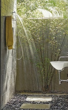 shower for outdoors2