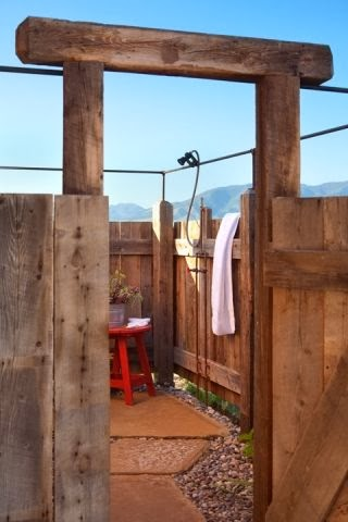 shower for outdoors3