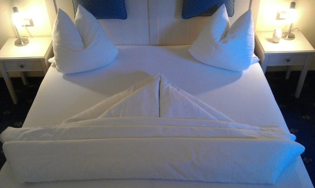 beautiful and creatively layered beds16