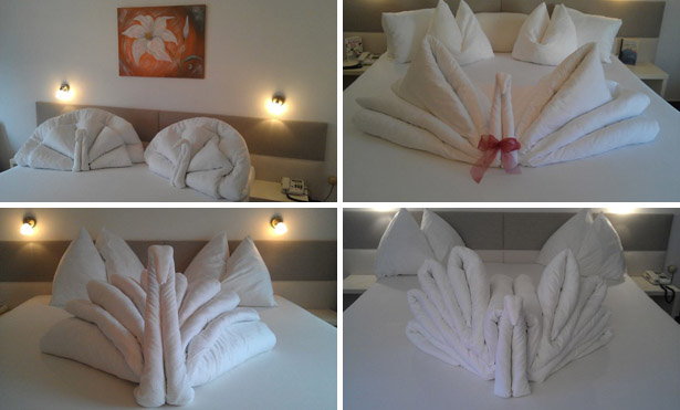 beautiful and creatively layered beds3