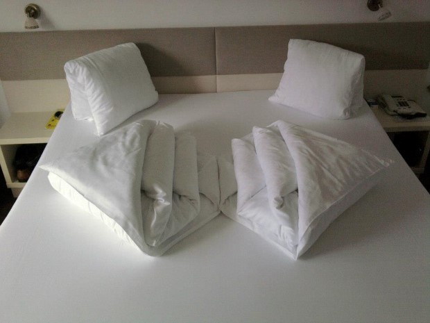 beautiful and creatively layered beds5