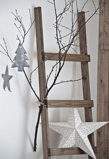 Alternative Christmas Trees4