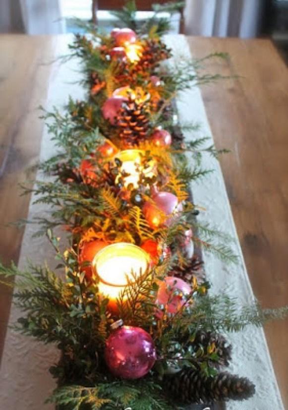 Christmas candleholders14