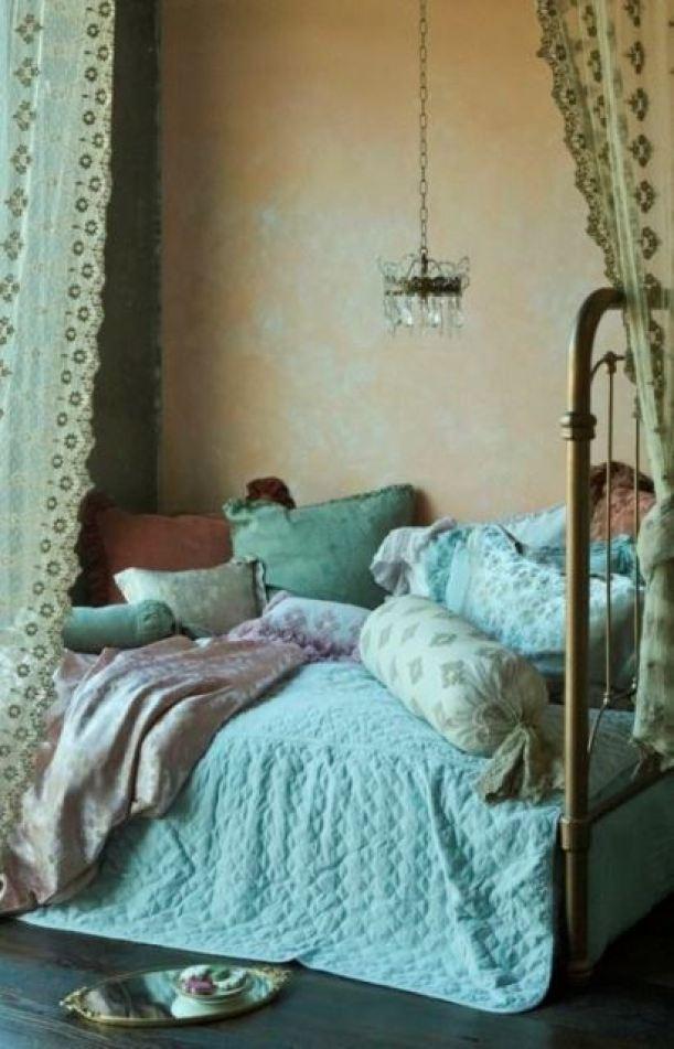 Vintage beds5