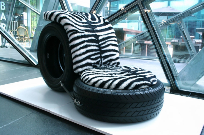 Used car tirediy ideas10