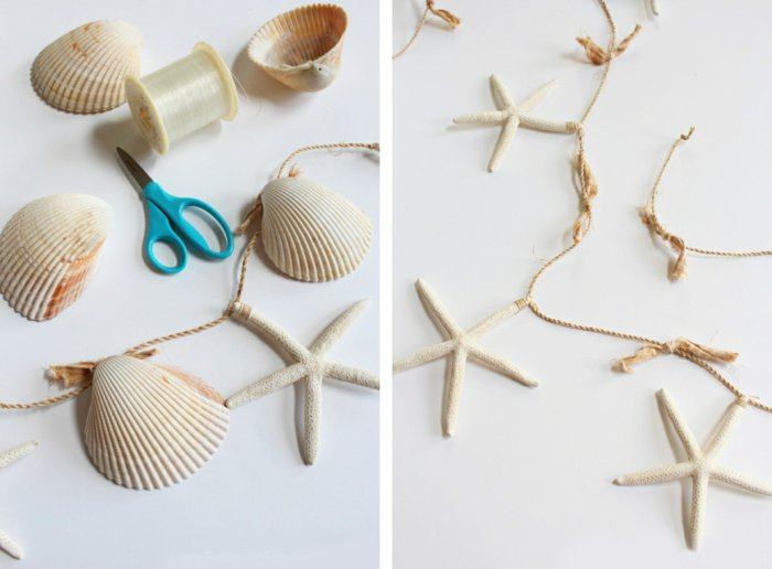 Beach decoration ideas4