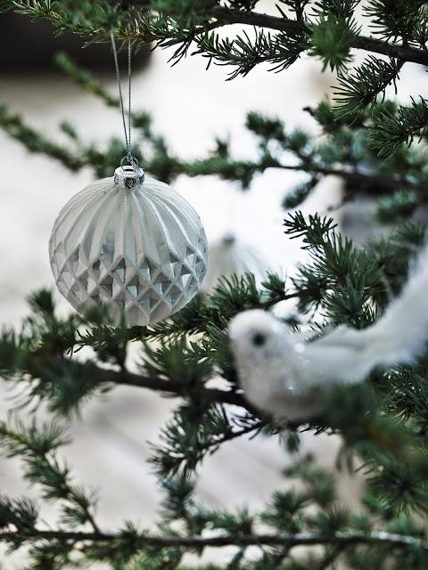 Scandinavian Christmas style5