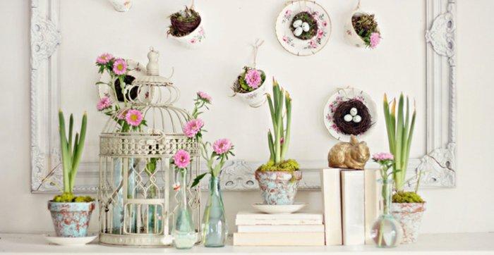 Decorating spring ideas (17)