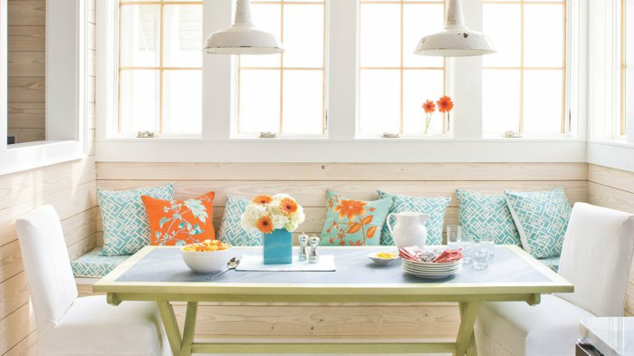 Spring Decorating ideas2