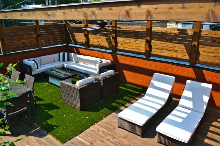 modern garden ideas17