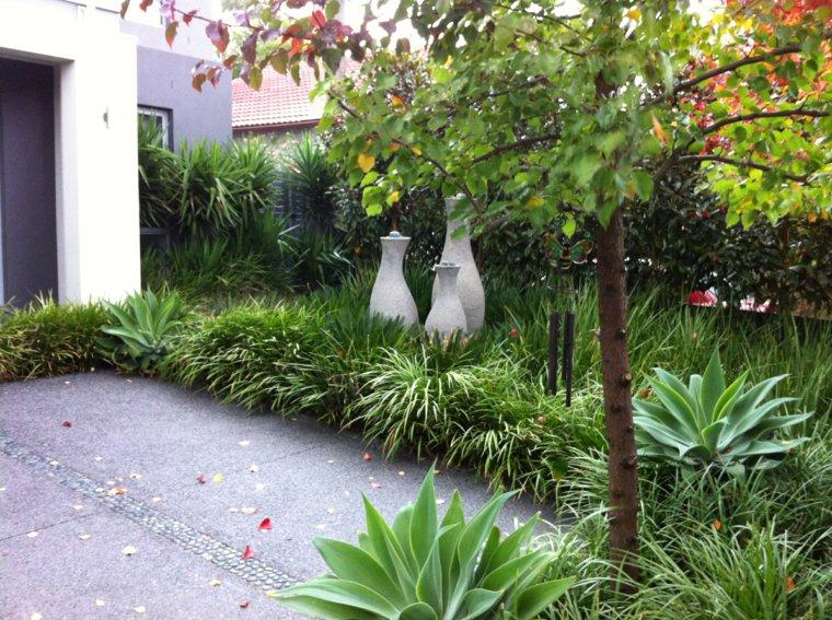 modern garden ideas26
