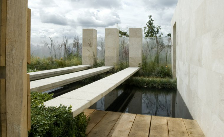 modern garden ideas34