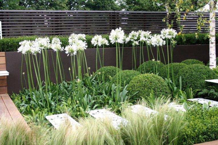 modern garden ideas6