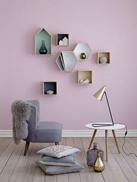lilac color ideas11
