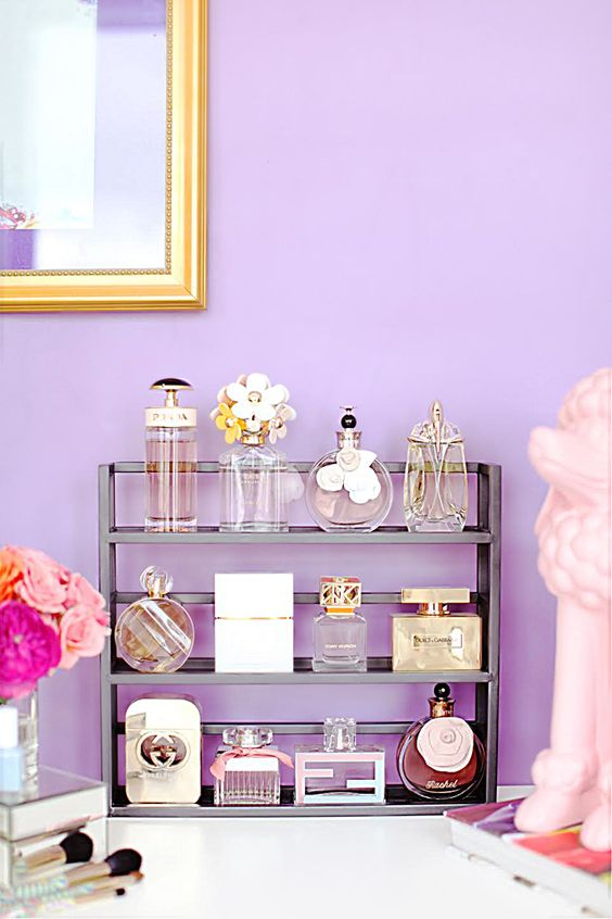 lilac color ideas12