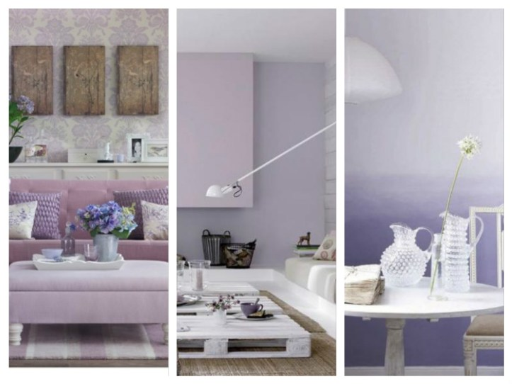 lilac color ideas13
