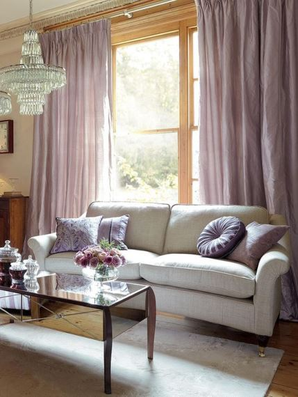 lilac color ideas2