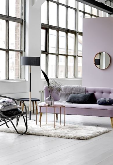 lilac color ideas4