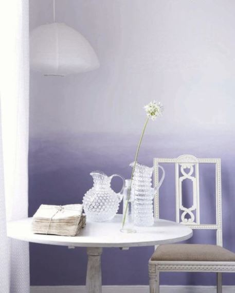 lilac color ideas6