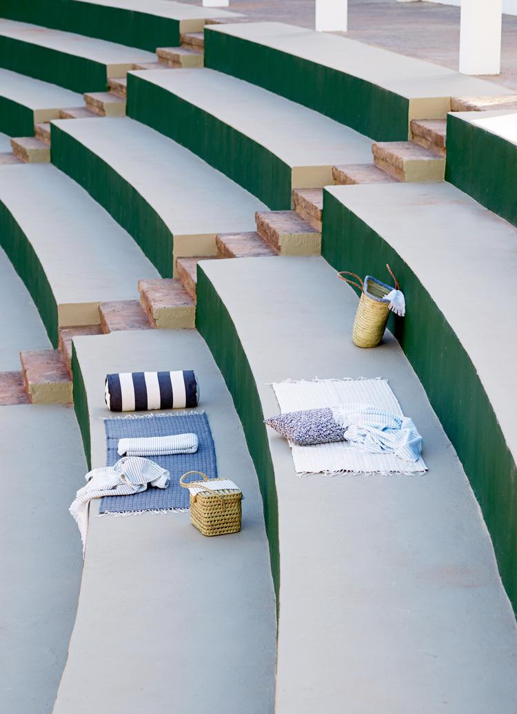 Scandinavian patios11