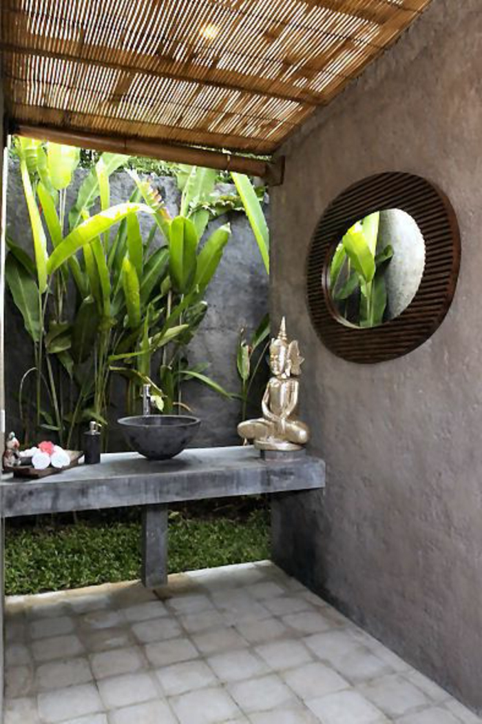 Zen bathroom ideas20