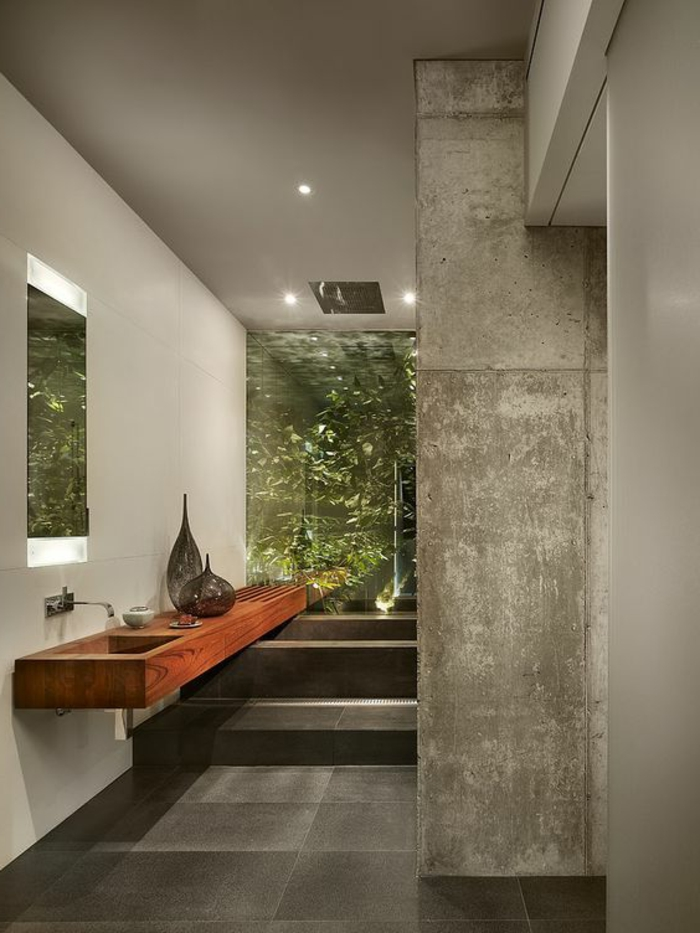 Zen bathroom ideas5