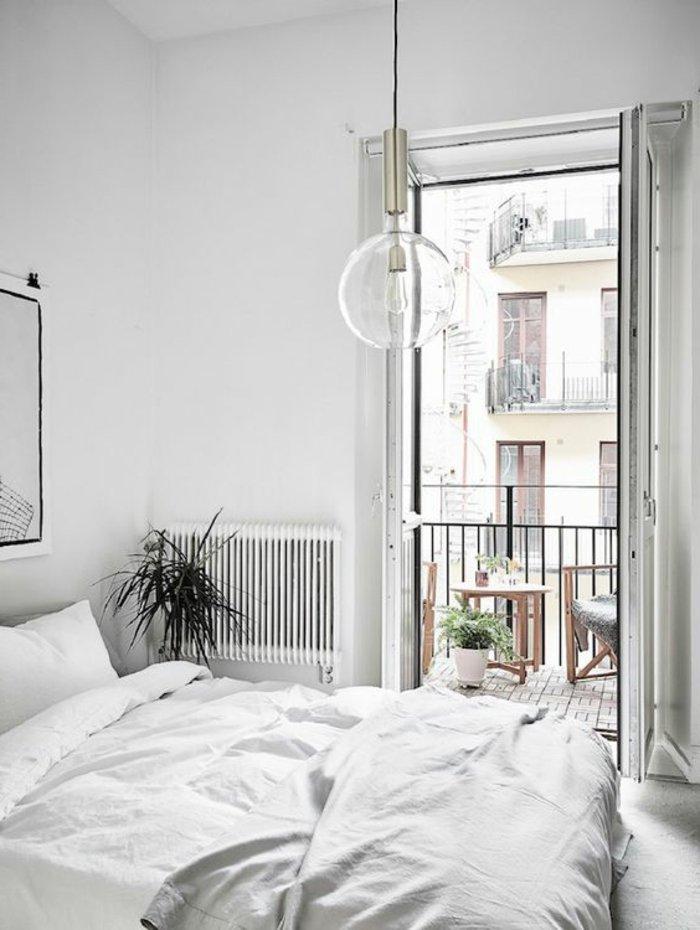 White bedroom ideas46