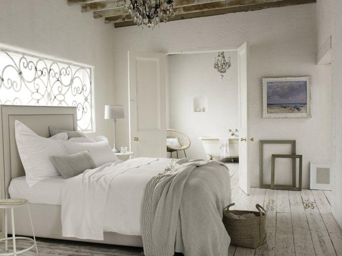 White bedroom ideas58
