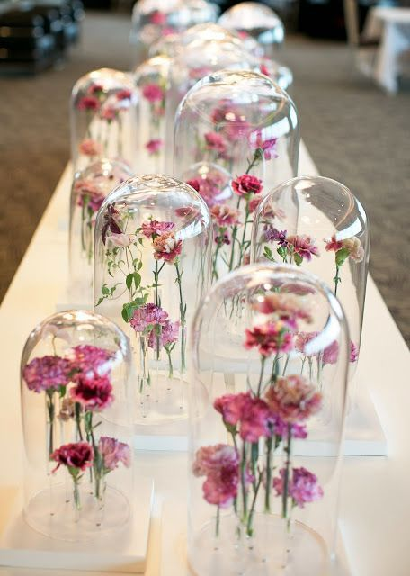 Glass domes decoration ideas5