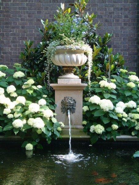 fairy stone fountains1